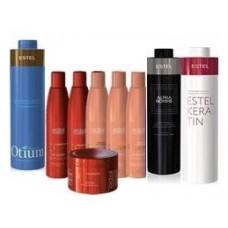 Otium  догляд для волосся від Estel Professional