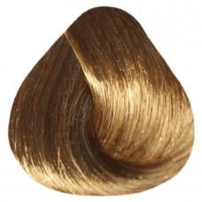 Краска уход Estel Professional PRINCESS ESSEX  7/7 Русый коричневый 60 мл