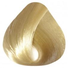 Краска уход ESTEL SILVER De Luxe 10/0 Светлый блондин 60 мл