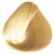 Краска уход ESTEL SILVER De Luxe 10/36 Светлый блондин золотисто-фиолетовый 60 мл