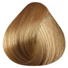 Краска уход ESTEL SILVER De Luxe 10/37 Светлый блондин золотисто-коричневый 60 мл