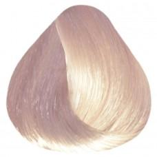Краска уход ESTEL SENSE De Luxe 10/66 Светлый блондин фиолетовый интенсивный 60 мл