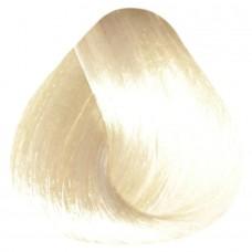 Краска уход ESTEL SILVER De Luxe   10/76 Светлый блондин коричнево-фиолетовый 60 мл