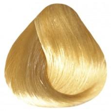 Краска уход ESTEL SILVER De Luxe  9/7 Блондин коричневый 60 мл