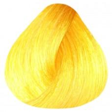 Краска уход ESTEL SENSE De Luxe 0/33 Желтый 60 мл