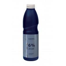 Оксигент De Luxe 6%, 900 мл