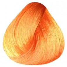 Краска уход Estel Professional PRINCESS ESSEX 0/44 Оранжевый корректор 60 мл