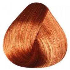 Краска уход Estel Professional PRINCESS ESSEX 45 Медно-красный 60 мл