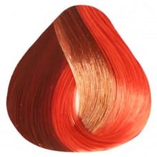 Краска уход Estel Professional PRINCESS ESSEX 55 Красный 60 мл