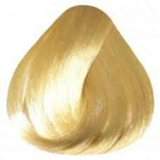 Краска уход Estel Professional PRINCESS ESSEX 10/13 Cветлый блондин пепельно-золотистый 60 мл