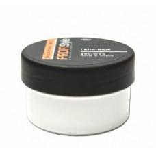 Гель-воск Profi Style Styling  для укладки волос фиксация и блеск 80 мл
