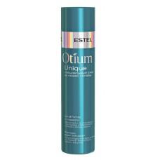 Шампунь от перхоти Estel Professional Otium Unique Anti Dandruff Shampoo 250 мл