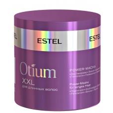 Power-маска для длинных волос Estel Professional Otium XXL Mask 300 мл