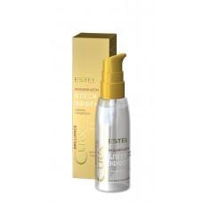 Жидкий шелк для волос Estel Professional Curex Brilliance Silk 100 мл