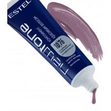 10/76 Тонирующая маска для волос NEWTONE ESTEL 10/76 Светлый блондин коричнево-фиолетовый 60 мл