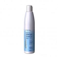 Шампунь для волос Estel Professional Curex Versus Winter Shampoo 300 мл