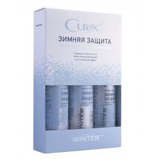 Набор для волос Estel Versus Winter